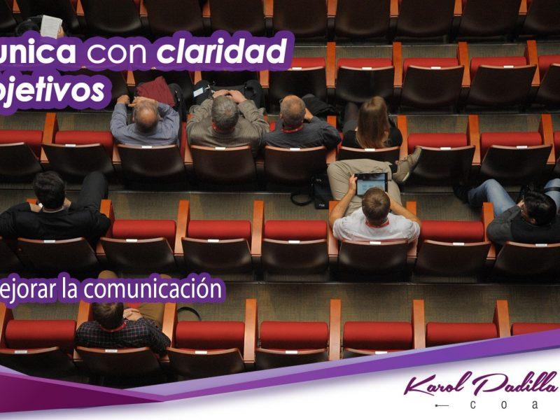 Como mejorar la comunicación