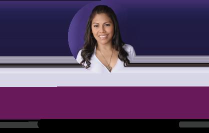 Karol Padilla Pastrana